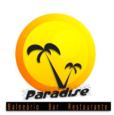 paradise-3