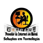 Giga Net Provedor de Internet em Maraã